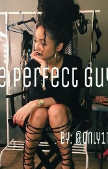 The Perfect Guy 2