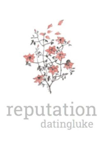 reputation :: l.h.