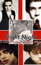 Fright Night by OneDirectionLover1D_