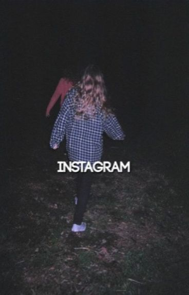 Instagram ➽ Yoandri Cabrera