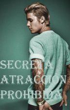 Secreta Atracción Prohibida [Gay: Justin Bieber & Magcon Boys] by pssyclean