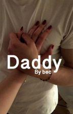 Daddy by B-BabyGirl