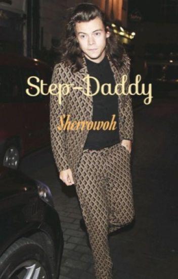Step-Daddy