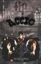 """""""ACCIO""""