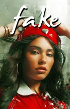 fake by SolamenteRealista