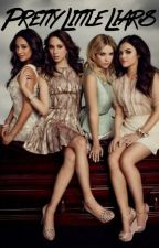 Pretty Little Liars Quotes  by lauren098777