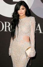 Kylie Jenner love story by RealLife4Life