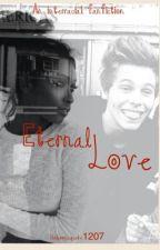 Eternal Love An Interracial Fanfiction by unicorncupcake1207
