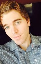 Shane Dawson x suicidal reader by Loveanimecons