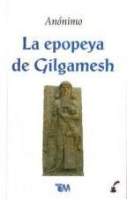 La Epopeya de Gilgamesh by Eduardo-M