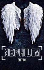 Nephilim (SPN) - Book 1 ⚠️REWRITING⚠️ by Espari
