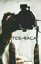 TER-BACA by annslittlerain