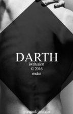 DARTH {muke} by iwritealott