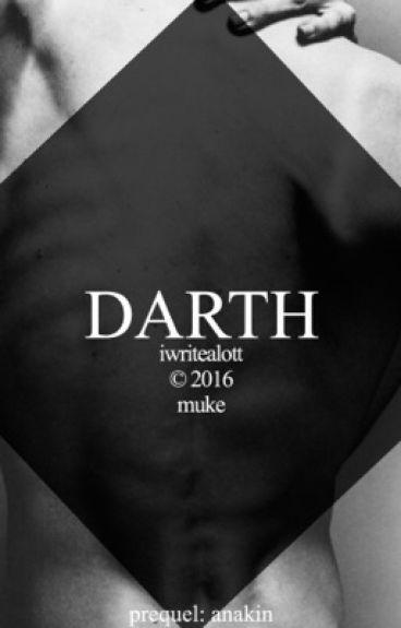 DARTH {muke}