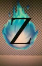 Projekt Zero (SchoolDays) ON HOLD by Necroms