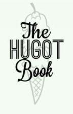 The Hugot Book by Ihateannoyingpeople