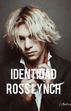 El Detective Sin Identidad Ross Lynch [Editando] by andrulynchr5