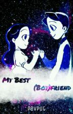 My Best (Boy) Friend [IDR] by Pevput