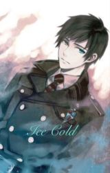 Ice Cold (Yukio x Reader) by DammitSenpaiNoticeMe