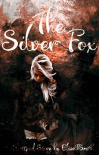 The Silver Fox by EliseJSmith
