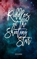 My Teacher and I [Under Editing & Revising] by Leggo_Le