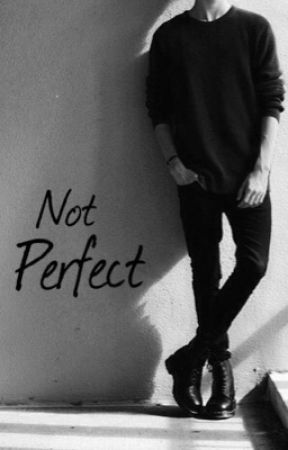 Not perfect (n.h) by crazymoofo_h