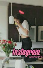 Instagram ||L.H|| by xNucita127x