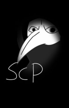 SCP fanfic { Being reworked in a new book} - SCP-049 - Wattpad