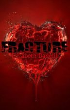 Fracture by dadelik