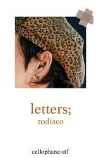 letters [zodiaco] by cellophane-stf