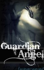 Guardian Angel by ForeverWeSaid