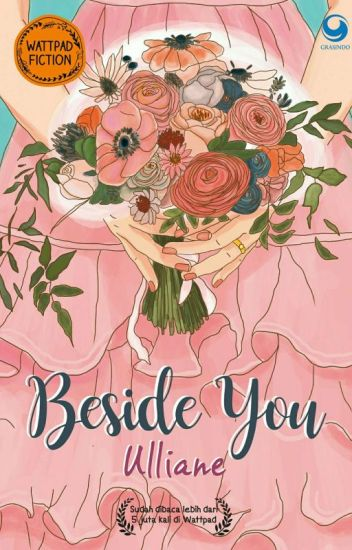 Beside You (PUBLISHED)