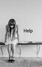 HELP by just_that_girl1
