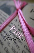 Pink Ribbons by Sophxo