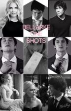 Bellarke One Shots by 00_Bellarke_00