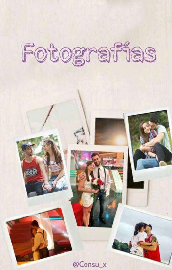 Fotografías | Biancaio