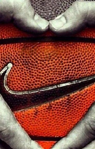 Gay And BasketBall