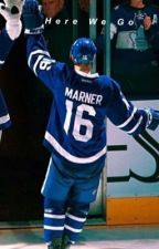 Here We Go : A Mitch Marner Short Story by Kk_lmao_1995