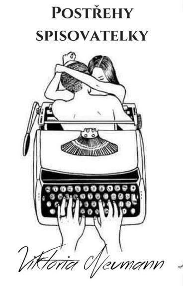 Postřehy spisovatelky