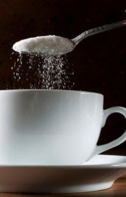 Kopi dan Gula