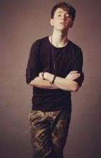 You Might Be The One( greyson chance ) by 4evaenchancer