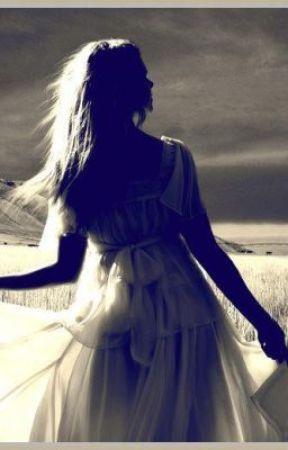 Wind Whispers: Virginia Whitlock's Story by JAnneHollis