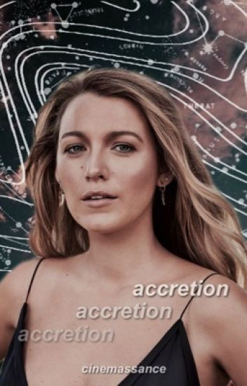  Accretion | Poe Dameron BOOK 1 