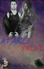 ATARLI MELEZ by yazarmasal