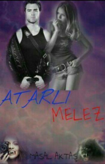 ATARLI MELEZ