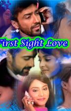 FIRST SIGHT LOVE RagNa(Completed) by kkalyanbhavs