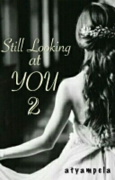 Still Looking At You 2 [4th]
