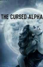The Cursed Alpha by agh1000