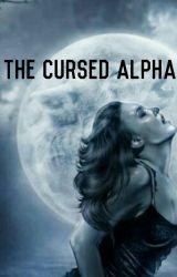 The Cursed Alpha by agh1000