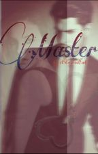 Master (BDSM/Romance) by iChesireCat
